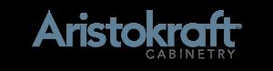 Aristokraft-Logo-horizontal