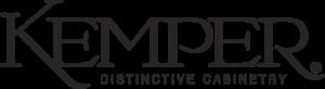 Kemper-logo-94-1456428144
